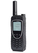 Satellite Phone Plans New York