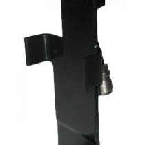 9555 Antenna Adapter