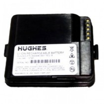 Hughes BGAN 9202 Spare battery pack