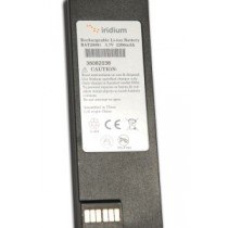 9555 Rechargeable Li-ion Battery