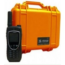 Iridium 9575 To Go Kit – Orange